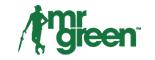 Mrgreen logo big