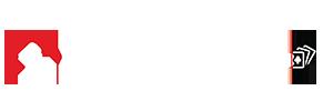 ilmaista-pelirahaa.net logo